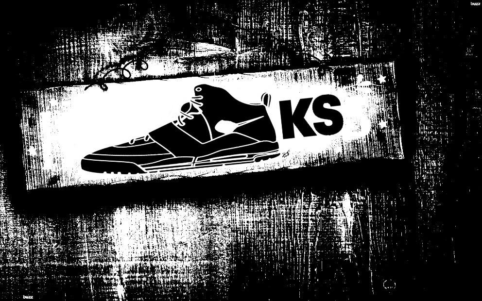 Kedai Shoes