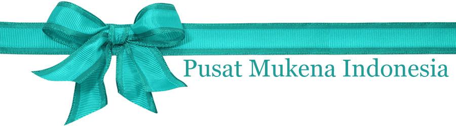 Pusat Mukena Indonesia