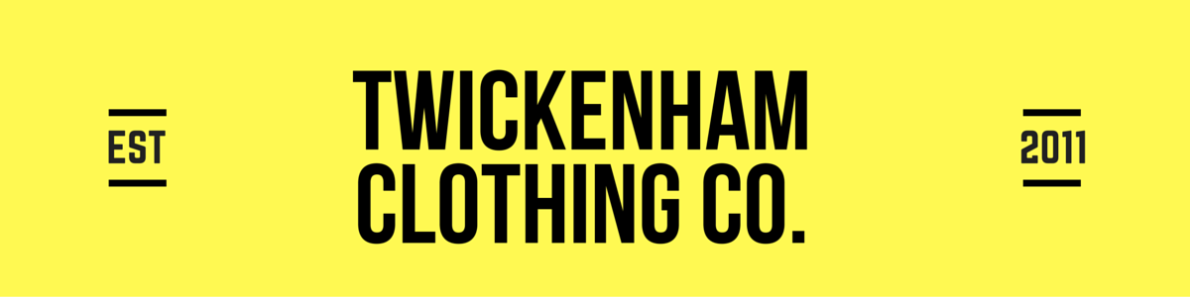 Twickenham Clothing Co