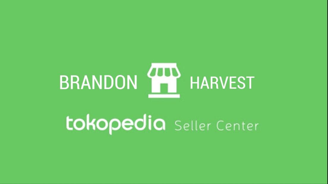 Brandon Harvest