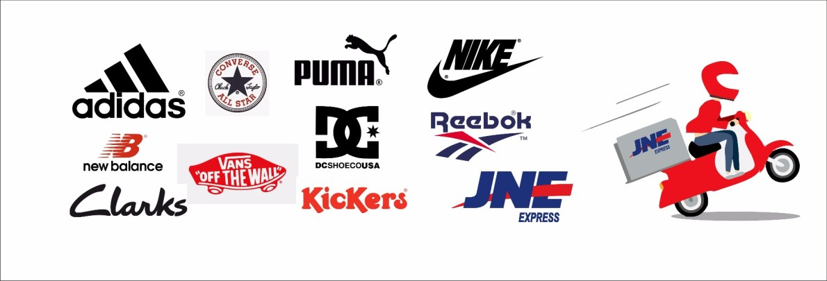 Jka Shoes Store