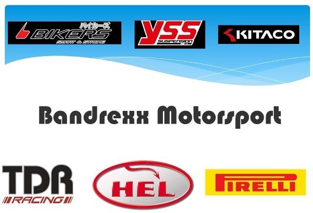 Bandrexx Motorsport