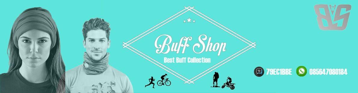 Buff Shop