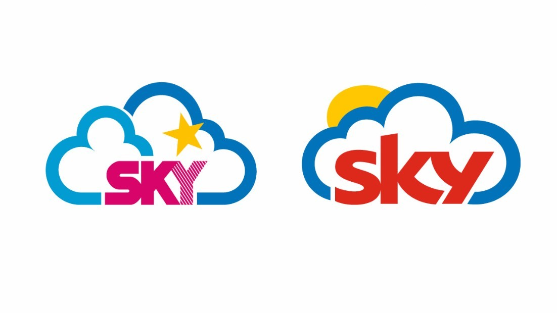 SkyStore_