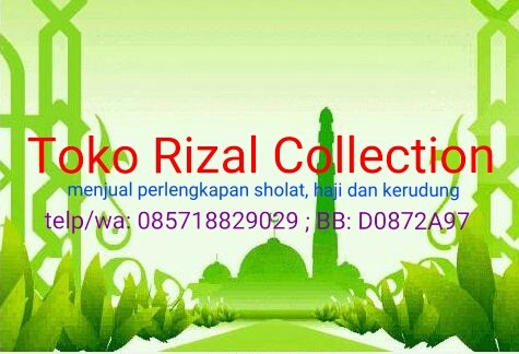 Toko Rizal Collection