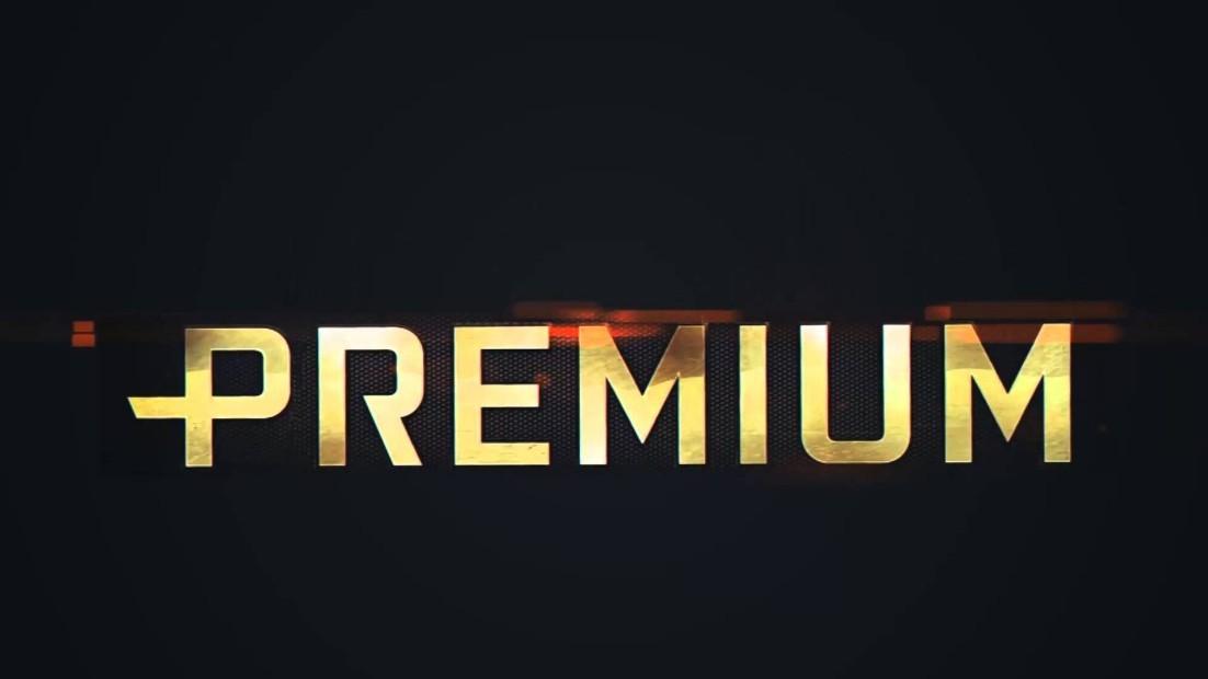 PREMIUMACC-SURABAYA