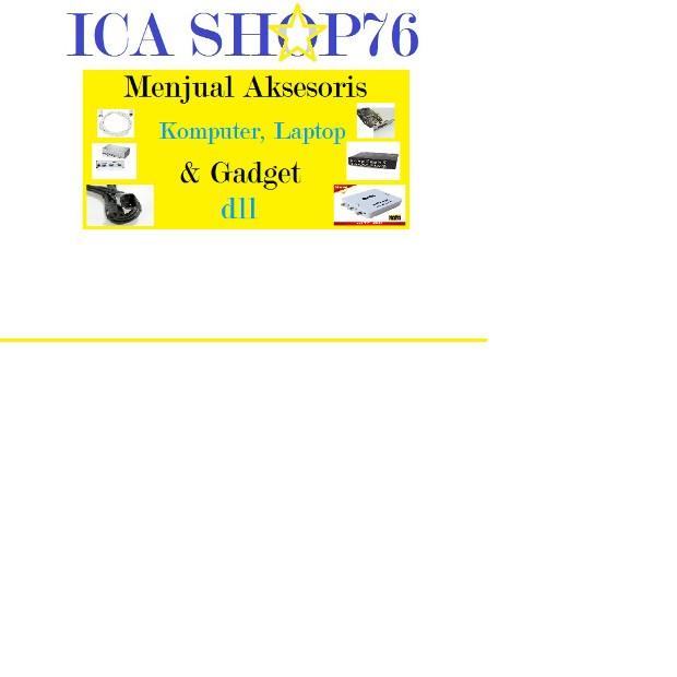 icashop76