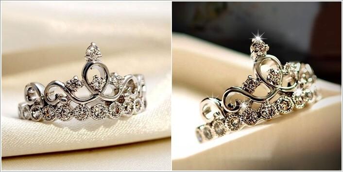 rahayu jewellery