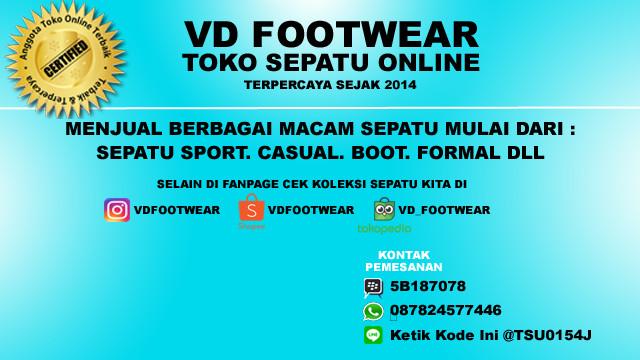 VD_FOOTWEAR