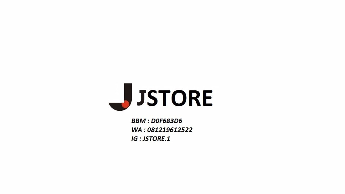 Jstore1