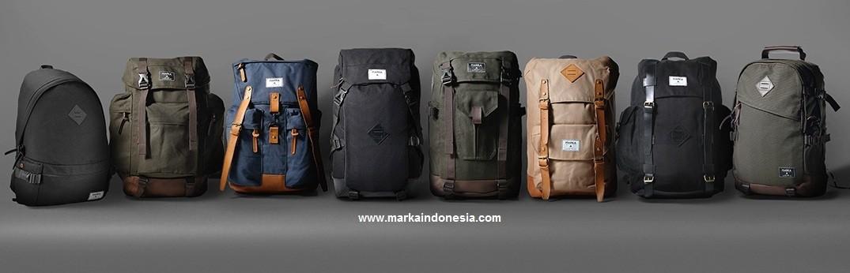 Marka Indonesia