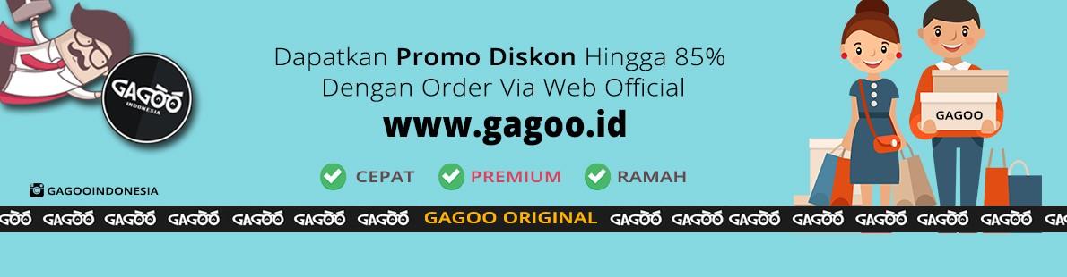 Gagoo Online