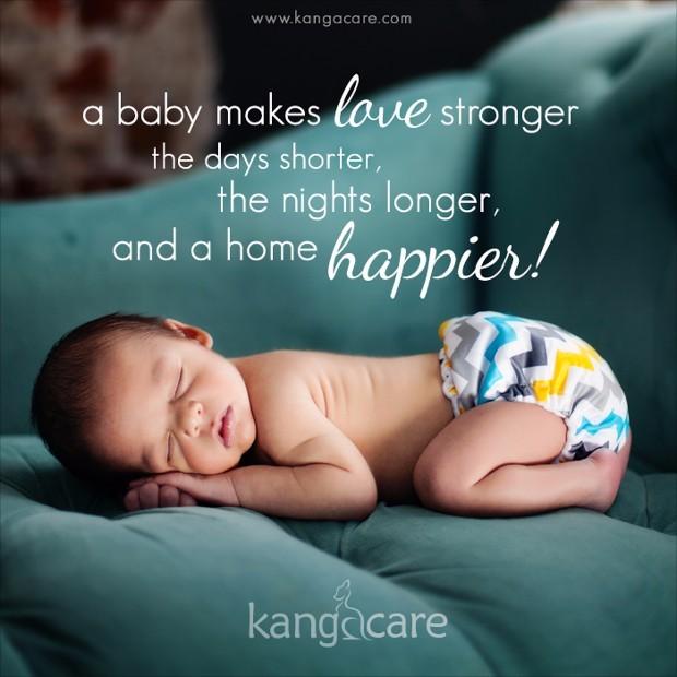 Raisa Baby Store