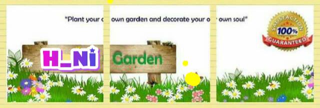 H_Ni Garden