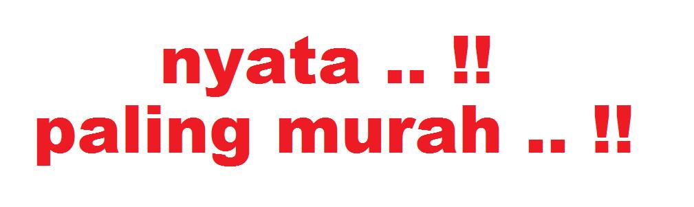 Paling_Murah