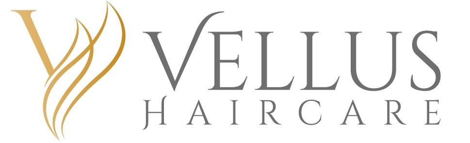 Vellus Haircare