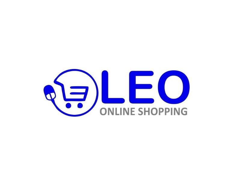 LeoOnlineShopping