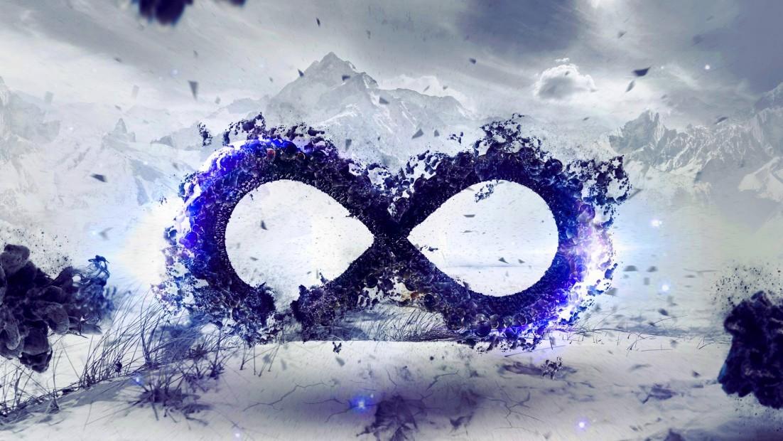 infinitytechno