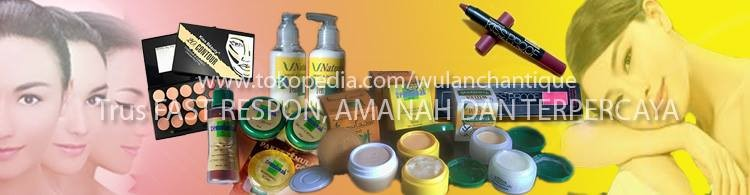 Wulan Beauty Care