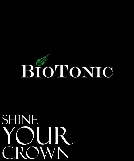Bio Tonic Shop