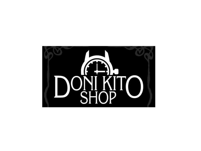 Doni Kito Shop