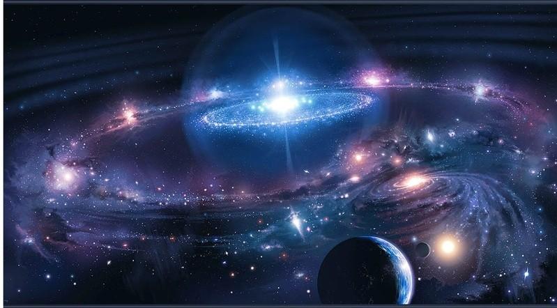 Galaxy 123