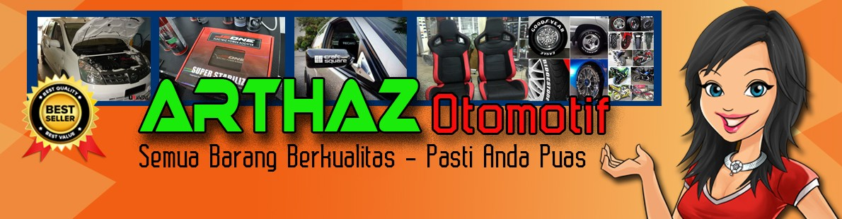 Arthaz Online Store