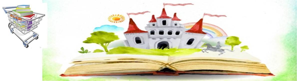 Istana Buku88