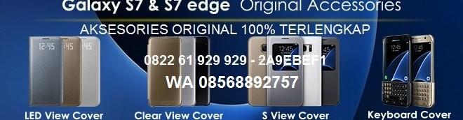 ORI AKSESORIES HANDPHONE