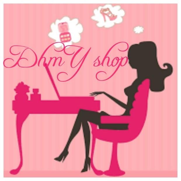 Dhmy Shop