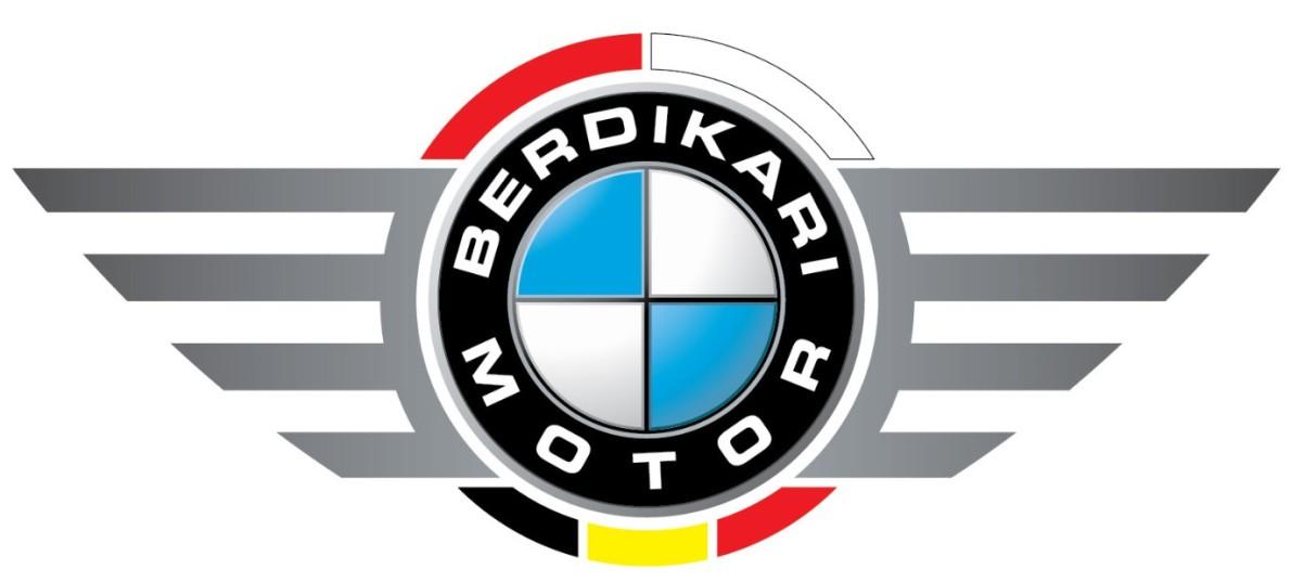 BERDIKARI MOTORS