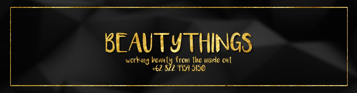 beautythings.in