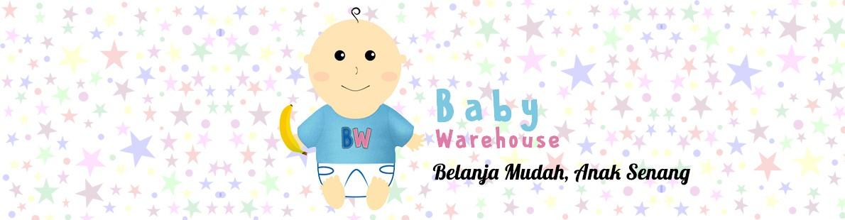 Baby Warehouse