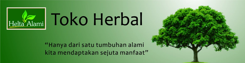 Obat - Sehat Herbal