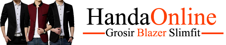 handaonline