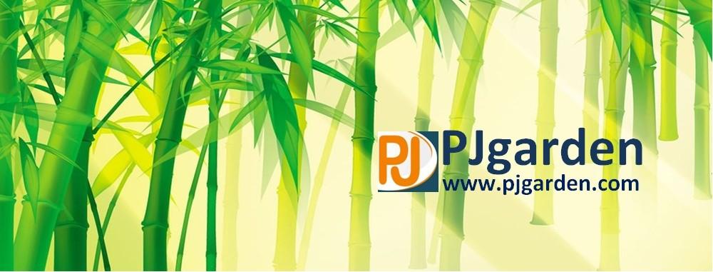 PJ Garden