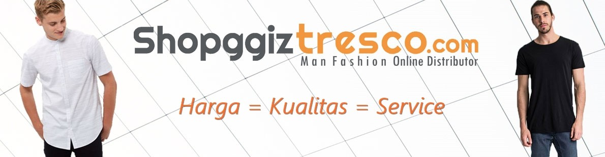 ShopggizTresco