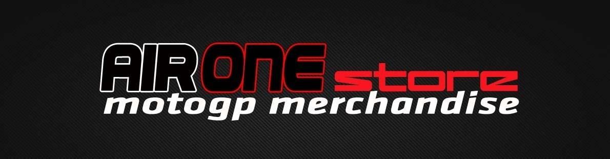 Airone store