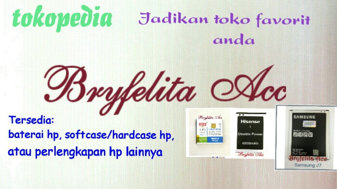 BRYFELITA ACC