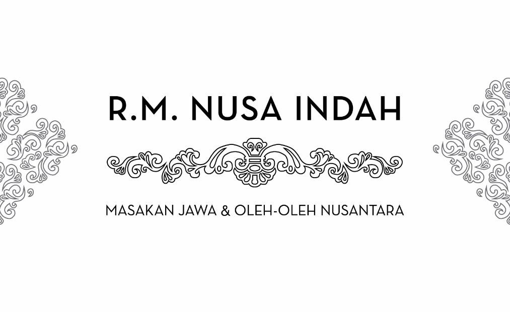R.M. Nusa Indah