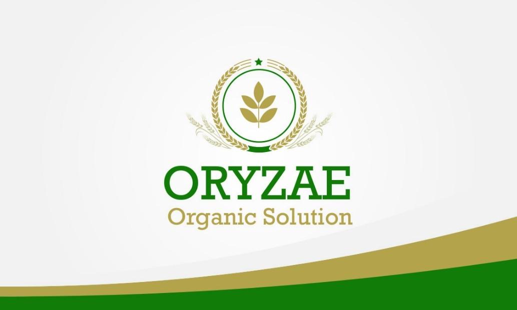 oryzae organic solution