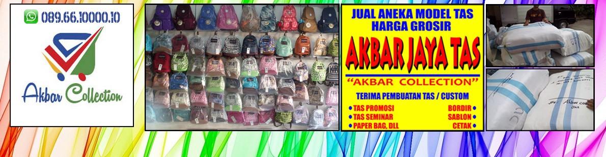 Akbar Collection