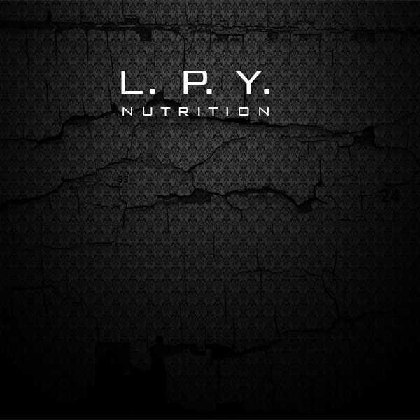 LPY Nutrition