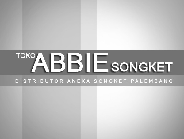 tokoabbie