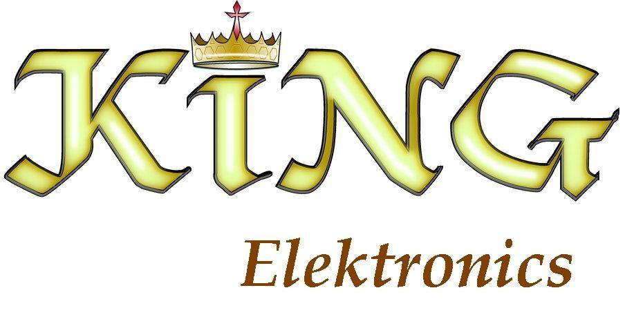 KING ELEKTRONICS