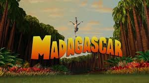 The Madagascar store