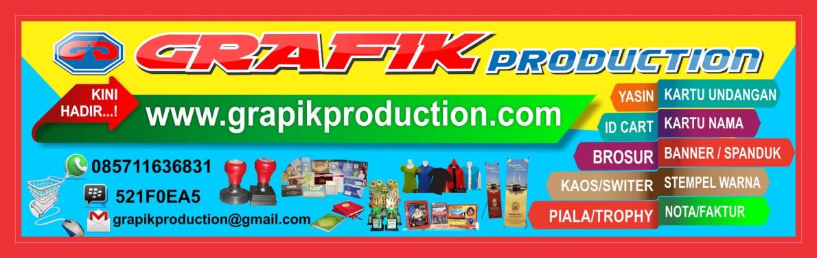 Grapik Production