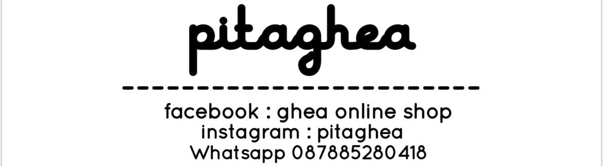 ghea online shop