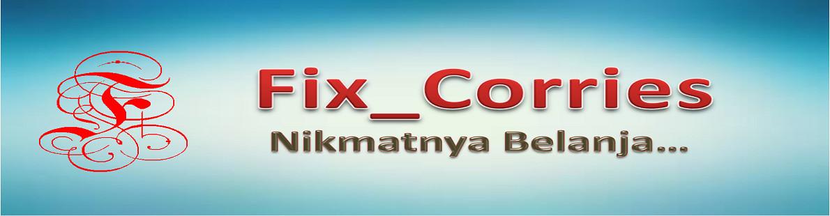Fix_Corries
