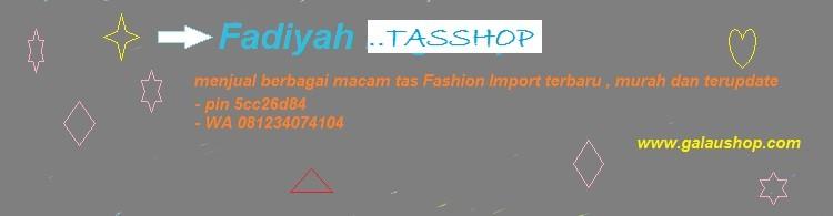 Fashion Bag Korean Style
